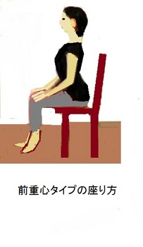 isu_2 - コピー.jpg
