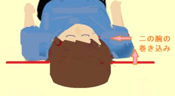 肩の巻き込み - コピー - コピー - コピー.png